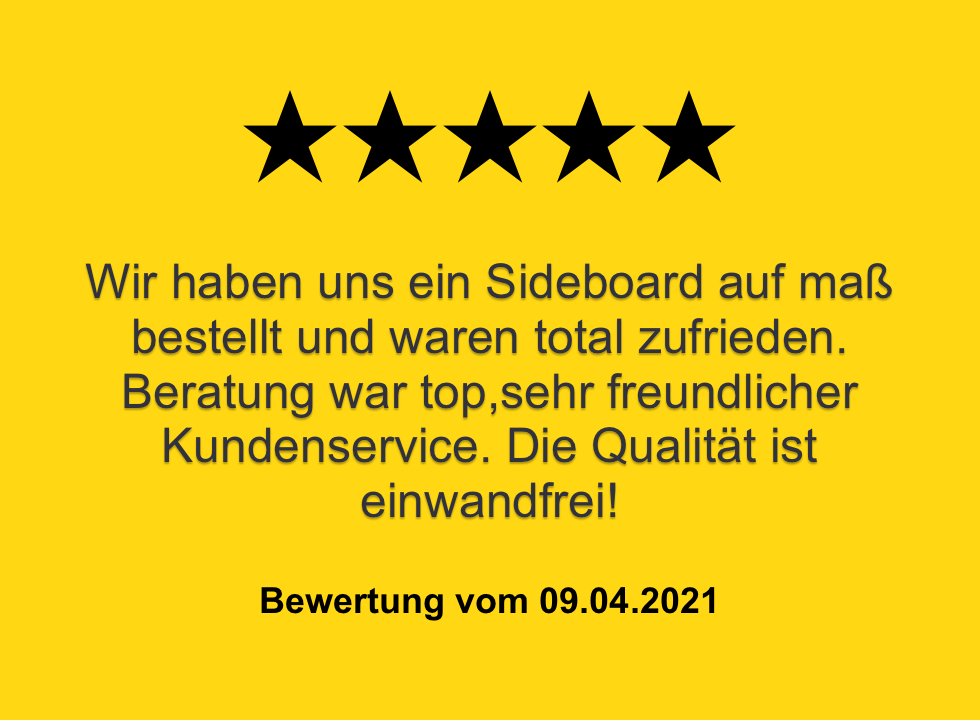 //images.pickawood.com//data/nettece/pfc/rating_DE_sideboard1.png