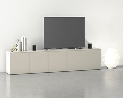 TV Sideboard1 400x320