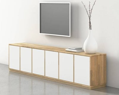 TV Sideboard 400x320