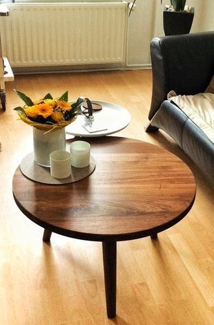 Made To Measure Coffee Tables Plan Online With Pickawood