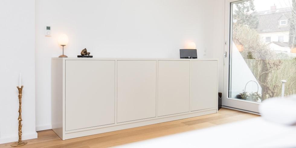 Tv Lifte Fur Ihr Perfekt Integriertes Heimkino Pickawood