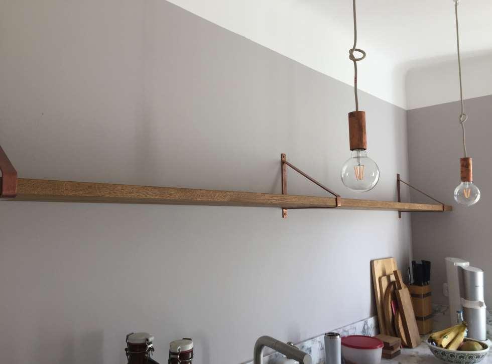 Wandboards In Allen Grossen Und Farben Online Bei Pickawood Com Nach Mass