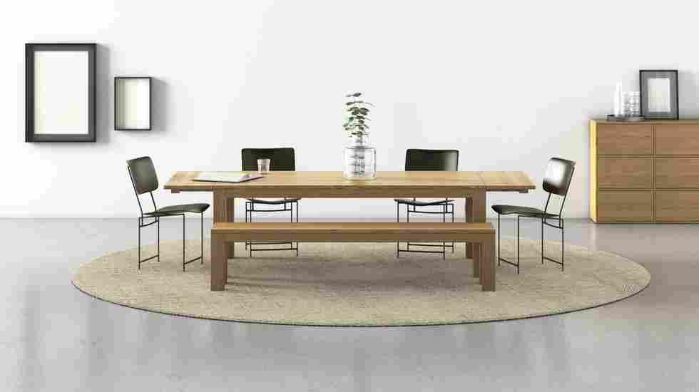 raumteiler nach ma massivholz oder mdf qualit t und g nstiger preis. Black Bedroom Furniture Sets. Home Design Ideas