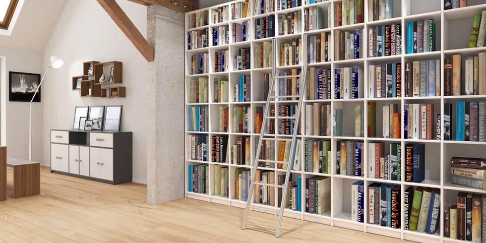 bibliothek slider 980x490