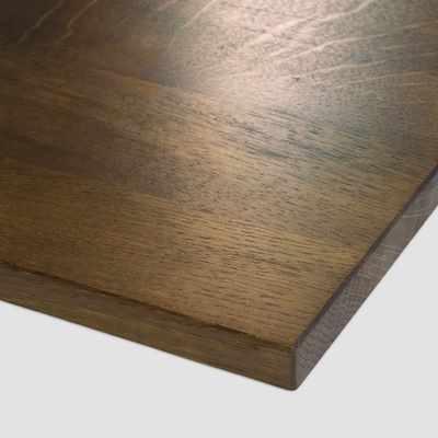 couchtische nach ma aus massivholz. Black Bedroom Furniture Sets. Home Design Ideas