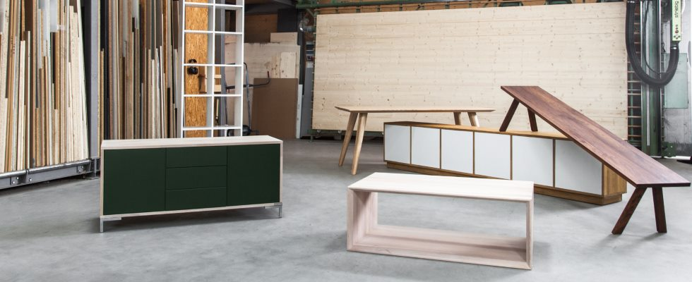 Mobel Konfigurator Regale Schranke Sideboards Und Tische Nach