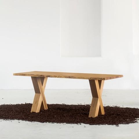 tische nach ma aus massivholz masstische online konfigurieren. Black Bedroom Furniture Sets. Home Design Ideas