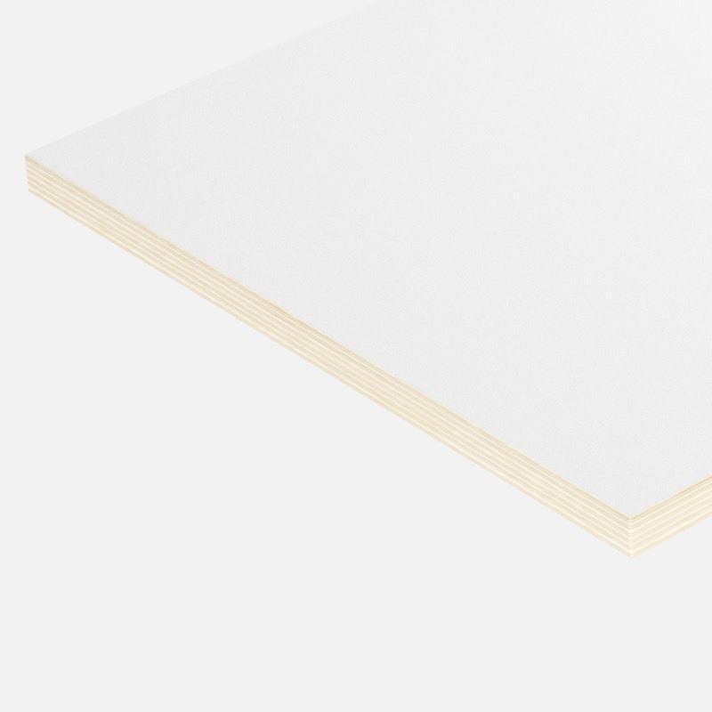 Tischplatten Zuschnitt Online Bestellen