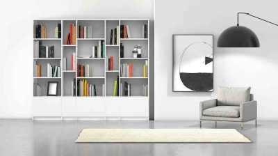 holzplatte aus massivholz nach ma online bestellen. Black Bedroom Furniture Sets. Home Design Ideas