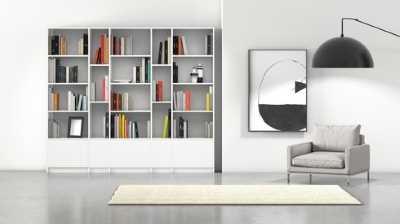 regale nach ma tische und schr nke aus massivholz oder mdf pickawood. Black Bedroom Furniture Sets. Home Design Ideas