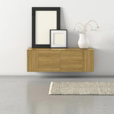 sideboard 30 cm tief sideboards mit individueller tiefe