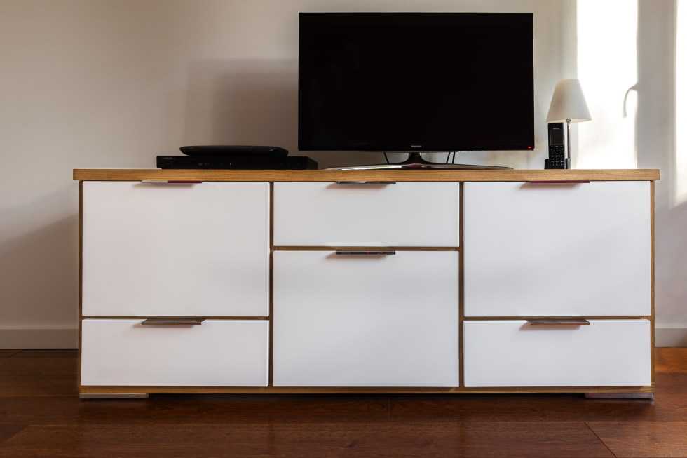 Sideboard Bachtrup 980x653