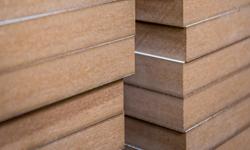 Unsere Holzarten Fur Mobel Aus Massivholz Von Pickawood