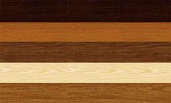 Unsere Holzarten Für Möbel Aus Massivholz Von Pickawood
