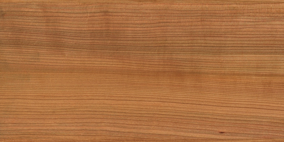 unsere holzarten f r m bel aus massivholz von pickawood. Black Bedroom Furniture Sets. Home Design Ideas