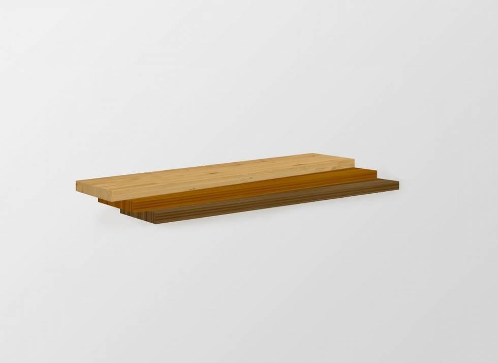 m bel konfigurator regale schr nke und tische nach ma planen. Black Bedroom Furniture Sets. Home Design Ideas
