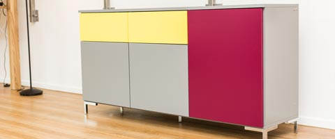 Pickawood sideboard 480x200 2081 2