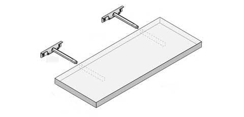 Wandboard Konfigurator Designe Dein Eigenes Nach Mass