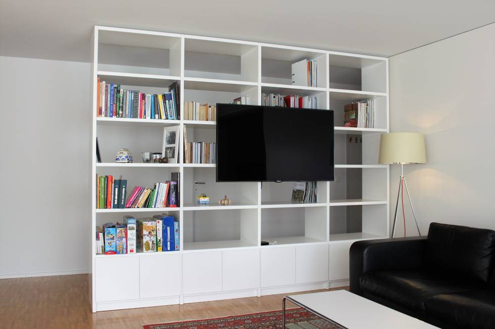 referenzen und kundenstimmen von pickawood ma m beln. Black Bedroom Furniture Sets. Home Design Ideas