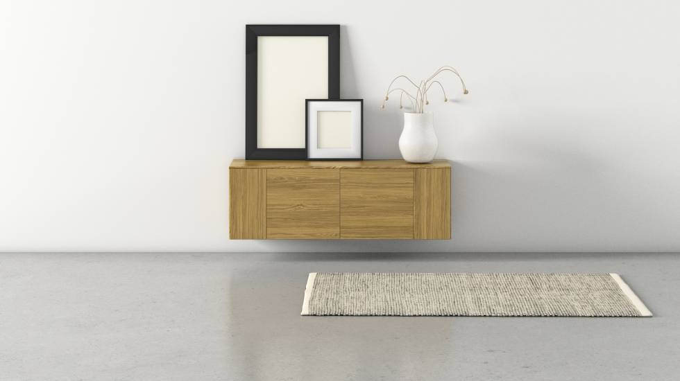 Rb sideboard eiche front 9856 1