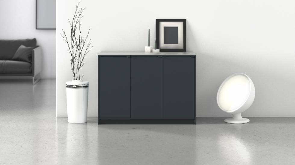 sideboard 30 cm tief sideboards mit individueller tiefe. Black Bedroom Furniture Sets. Home Design Ideas