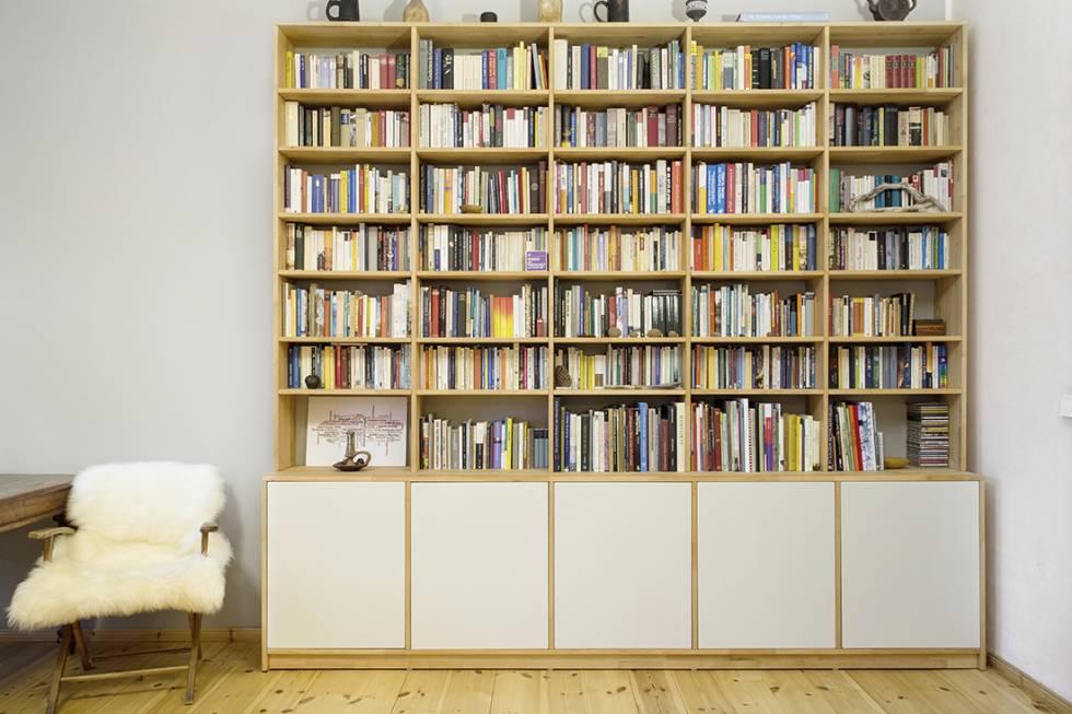 regal nach ma online konfigurieren. Black Bedroom Furniture Sets. Home Design Ideas