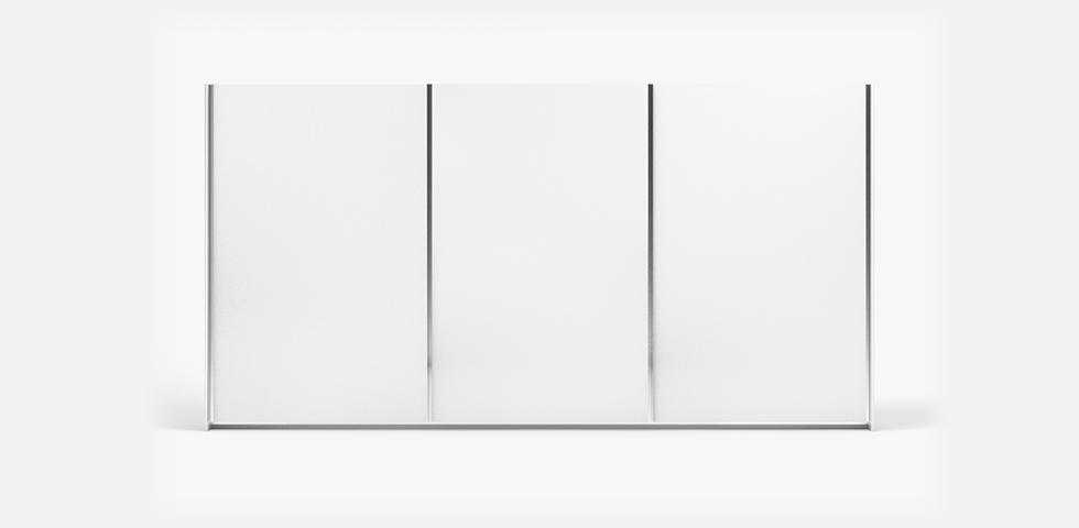 konfiguriere deinen schiebet renschrank nach ma. Black Bedroom Furniture Sets. Home Design Ideas