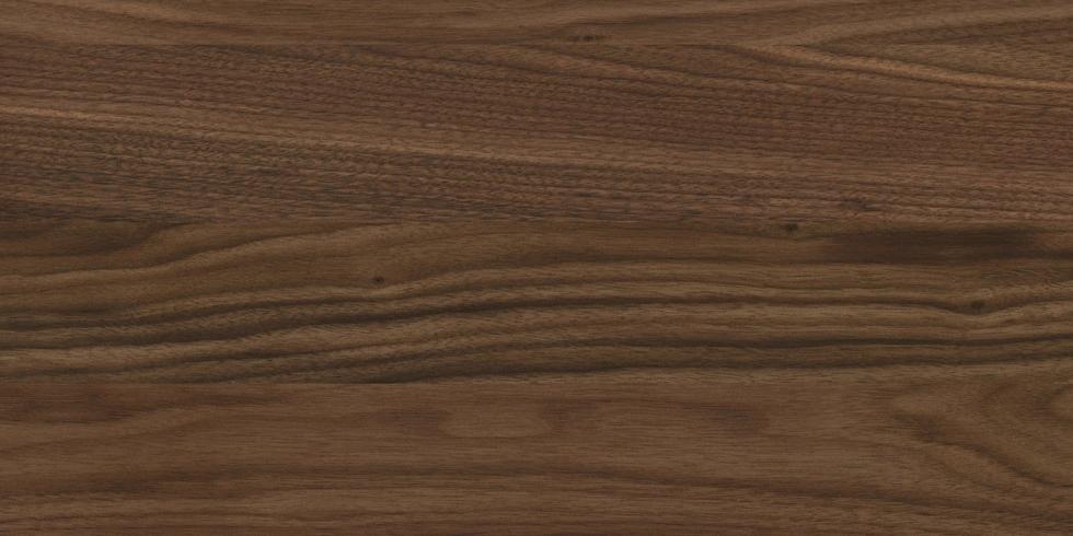 nussbaum hochwertiges edelholz. Black Bedroom Furniture Sets. Home Design Ideas