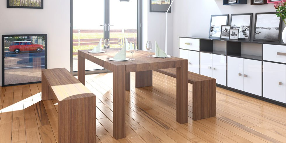 Pickawood esstisch slider 980x490 290 1 1