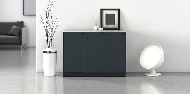 Cabinets Made To Order Sustainable Wood Online Configurator