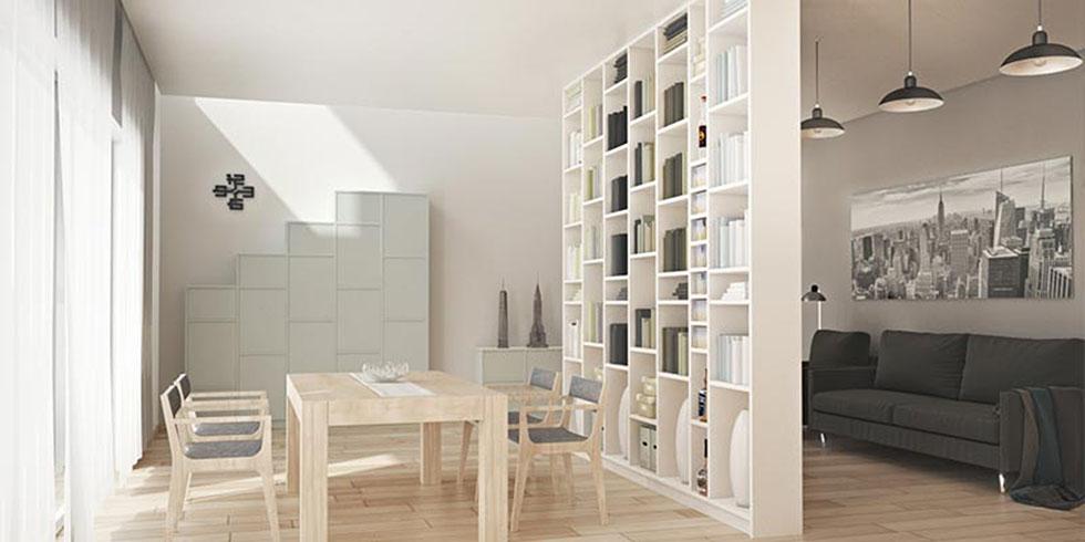 regal nach ma g nstig designen 11 massivholzarten 250. Black Bedroom Furniture Sets. Home Design Ideas