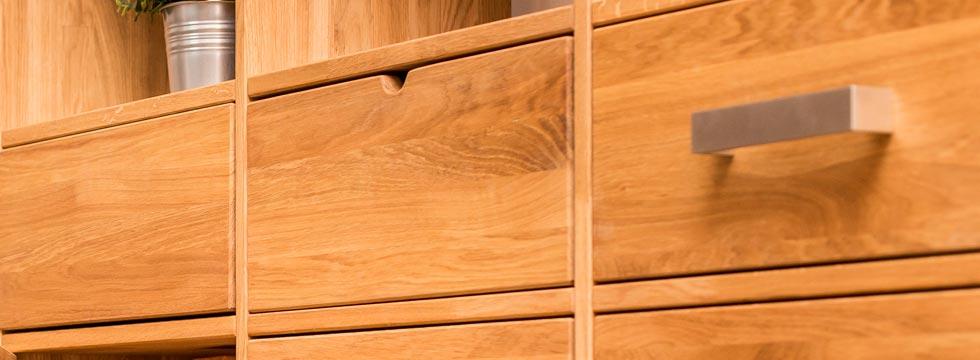 massivholzm bel aus massivholz online g nstig bestellen. Black Bedroom Furniture Sets. Home Design Ideas