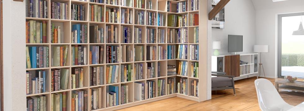 Wohnzimmermöbel Aus Massivholz Online Günstig Bestellen Pickawoodcom